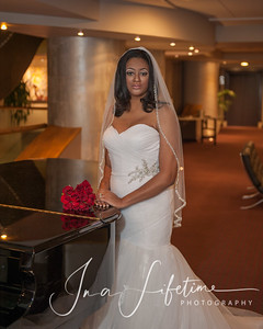 Magnolia-Hotel-Bridal-Session (22)