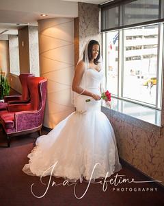 Magnolia-Hotel-Bridal-Session (15)