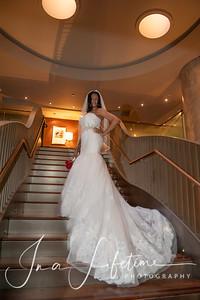 Magnolia-Hotel-Bridal-Session (19)