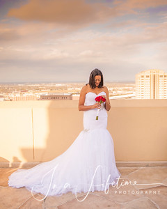 Magnolia-Hotel-Bridal-Session (29)