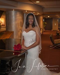 Magnolia-Hotel-Bridal-Session (21)