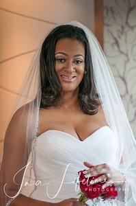 Magnolia-Hotel-Bridal-Session (1)