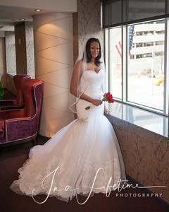 Magnolia-Hotel-Bridal-Session (14)