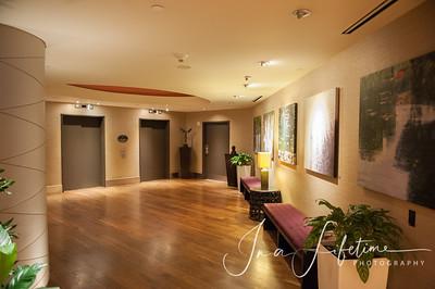 Magnolia-Hotel-Bridal-Session (10)