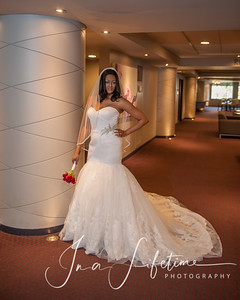Magnolia-Hotel-Bridal-Session (24)