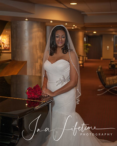 Magnolia-Hotel-Bridal-Session (21)