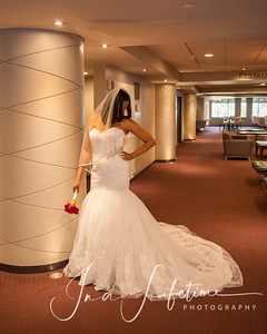 Magnolia-Hotel-Bridal-Session (25)