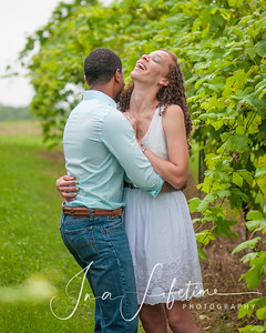 Brenham engagement session (65)