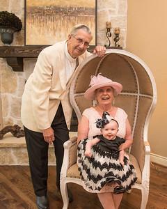 Conroe area family photos