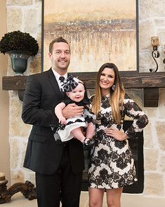 Conroe area family photos