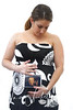 Melinda Wilks Maternity Session