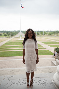 Texas Aggie Grad Session