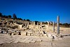 the city of Amathus. from the 8th century BCE to around 350 CE