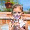 DSC0765 David Scarola Photography, Cystic Fibrosis Foundation