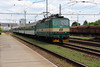 163 072 (91 54 7163 072-2 CZ-CD) at Lysa nad Labem on 16th June 2015 (3)