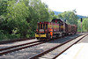 731 059 (92 54 2731 059-2 CZ-CDC) at Frydlant nad Ostravici on 12th June 2015 (2)
