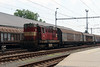 742 085 (92 54 2742 085-4 CZ-CDC) at Opava Vychod on 12th June 2015 (2)