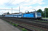 163 100 (91 54 7163 100-1 CZ-CD) at Lysa nad Labem on 16th June 2015 (2)
