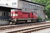 742 178 (92 54 2742 178-7 CZ-CDC) at Ostrava Kuncice on 12th June 2015