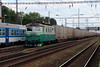 123 026 (91 54 7123 026-7 CZ-CDC) at Lysa nad Labem on 16th June 2015 (2)