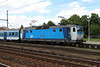 163 100 (91 54 7163 100-1 CZ-CD) at Lysa nad Labem on 16th June 2015 (1)