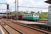 123 014 (91 54 7123 014-3 CZ-CDC) at Ostrava Svinov on 12th June 2015 (2)