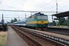 163 083 (91 54 7163 083-9 CZ-CD) at Suchdol nad Odrou on 15th June 2015