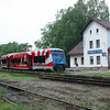841 002 (95 54 5841 002-9 CZ-CD) at Humpolec on 25th June 2016 (7)