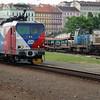 371 201 (91 54 7371 201-5 CZ-CD) at Prague Hlavni Nadrazi on 19th June 2016 (3)
