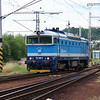 754 006 (9154 2754 006-5 CZ-CD) at Klatovy on 26th June 2016 (11)