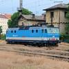362 175 (91 54 7362 175-2 CZ-CD) at Prague Vrsovice on 25th June 2016 (2)