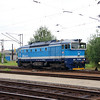 754 006 (9154 2754 006-5 CZ-CD) at Klatovy on 26th June 2016 (14)