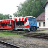 841 002 (95 54 5841 002-9 CZ-CD) at Humpolec on 25th June 2016 (8)