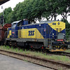 TSS, 730 602 at Lovosice on 30th June 2014 (13)