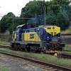 TSS, 730 602 at Lovosice on 30th June 2014 (9)