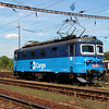 122 025 (91 54 7122 025-0 CZ-CDC) at Most on 3rd July 2014