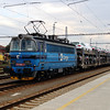 230 090 (91 54 7230 090-3 CD-CDC) at Breclav on 5th July 2014 (2)