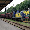 TSS, 730 602 at Lovosice on 30th June 2014 (14)