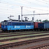 363 512 (91 54 7363 512-5 CZ-CDC) at Breclav Yard on 5th July 2014 (1)