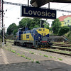 TSS, 730 602 at Lovosice on 30th June 2014 (11)
