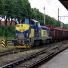 TSS, 730 602 at Lovosice on 30th June 2014 (4)