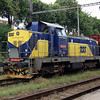 TSS, 730 602 at Lovosice on 30th June 2014 (6)