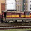 742 250 (92 54 2742 250-4 CZ-CDC) at Breclav on 5th July 2014