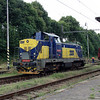 TSS, 730 602 at Lovosice on 30th June 2014 (8)