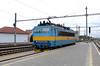362 078 (91 54 7362 078-8 CZ-CD) at Ceske Budejovice on 5th March 2015 (5)