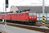 TSS, 180 015 (91 80 6180 015-0 D-TSSC) at Prerov on 13th March 2015 (1)