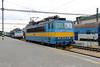 362 078 (91 54 7362 078-8 CZ-CD) at Ceske Budejovice on 5th March 2015 (3)