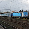 163 066 (91 54 7163 066-4 CZ-CD) at Lysa nad Labem on 30th October 2017 (3)