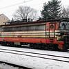 240 047 (91 54 7240 047-1 CZ-CDC) at Sokolov on 8th February 2017 (1)