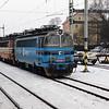 240 045 (91 54 7240 045-5 CZ-CDC) at Sokolov on 7th February 2017 (3)
